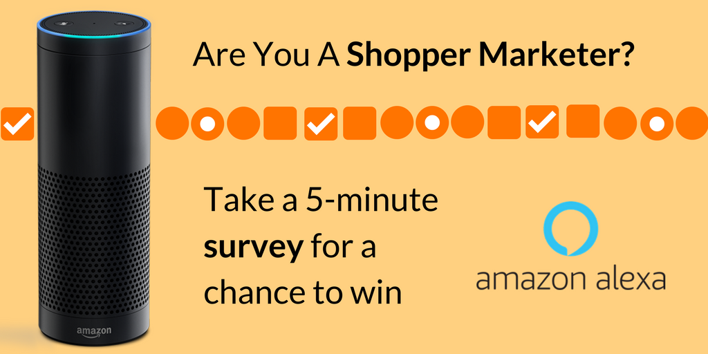 Are You A Shopper Marketer_.png