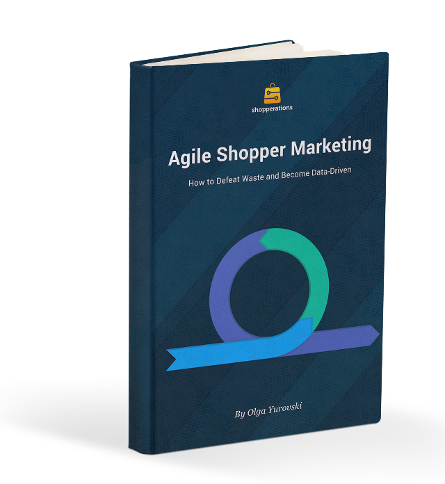 Get the Shopperations eBook