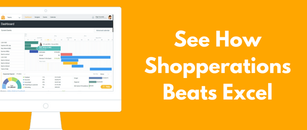 See How Shopperations beats Excel CTA (1).png